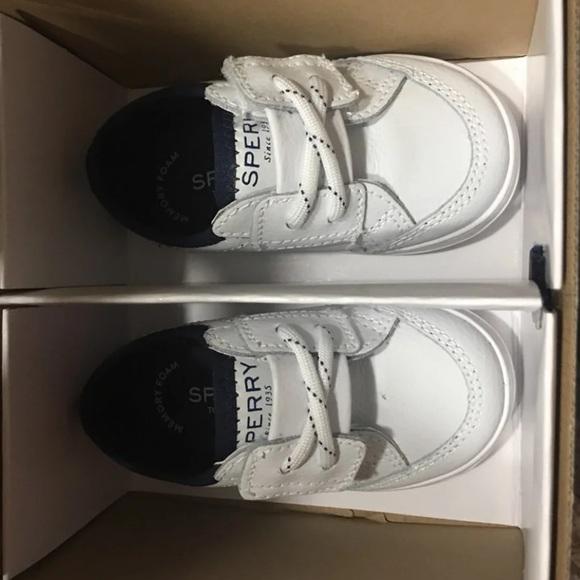 284e56fc8603 Sperry Shoes